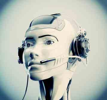 automated-human