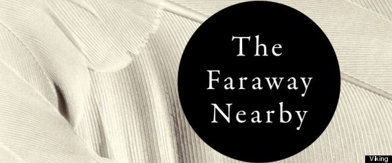 rebecca-solnit-the-faraway-nearby
