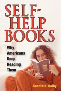self-help-books-cover