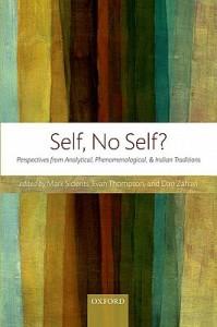 self-no-self
