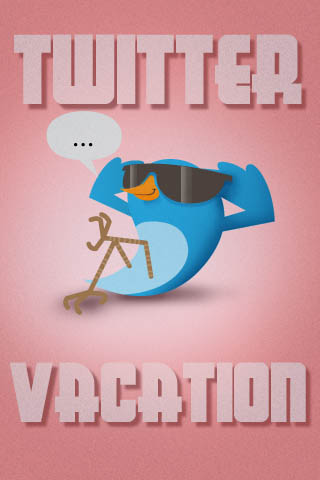 twitter-vacation
