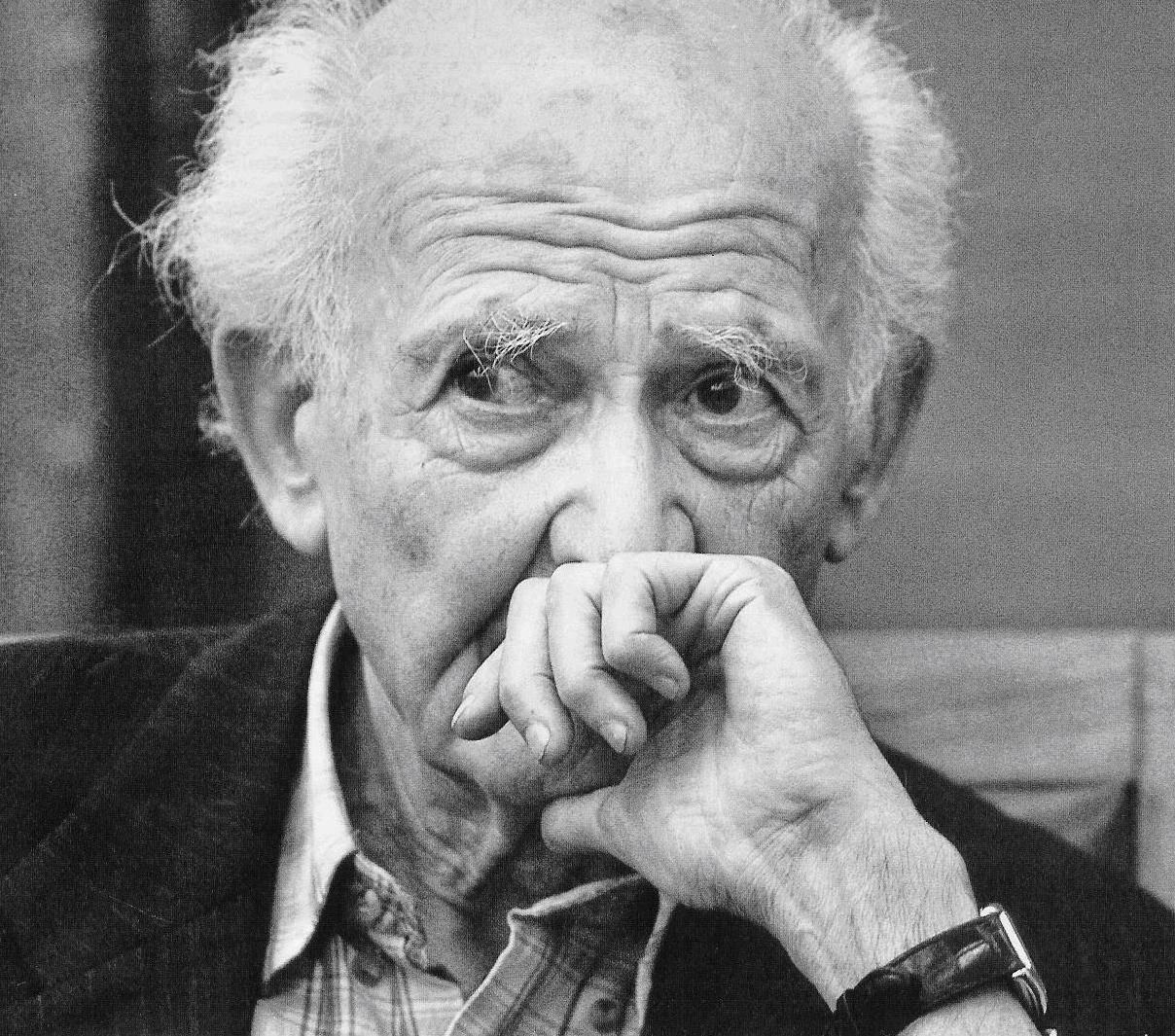 an introduction to the life and history of zygmunt bauman Zygmunt bauman essay examples an introduction to the life and history of zygmunt bauman a look into life and works of zygmunt bauman.